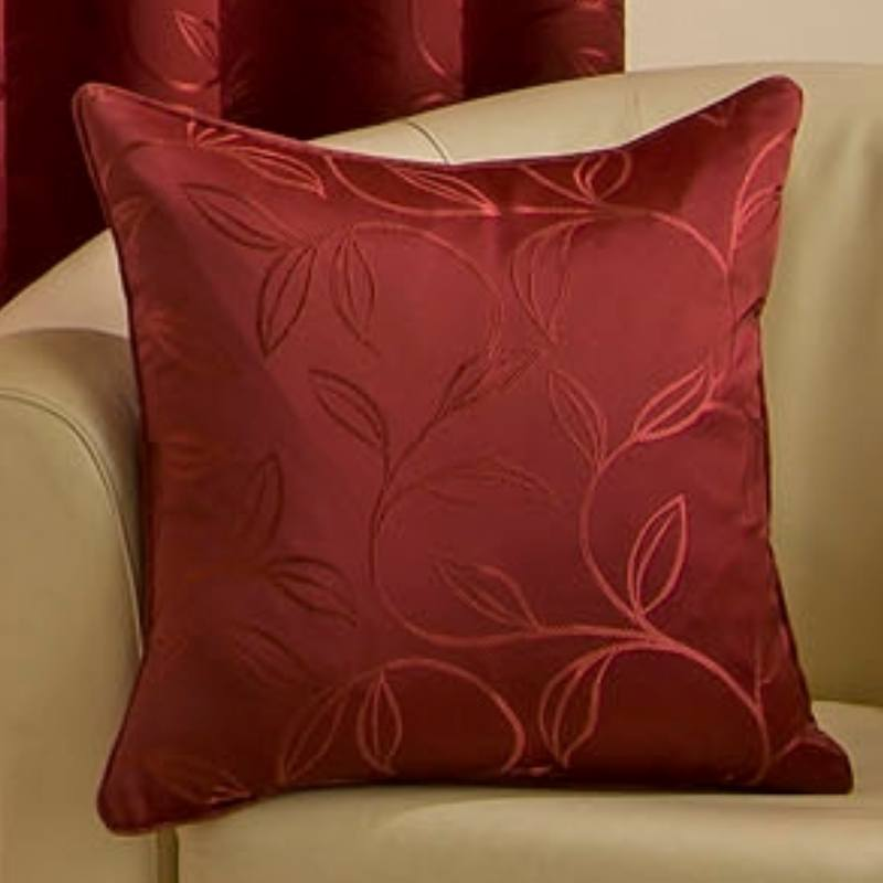 Elizabeth Filled Cushion
