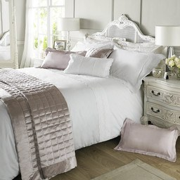 Holly Willoughby Aimee Bedding
