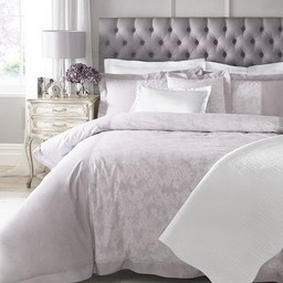 Holly Willoughby Lace Bedding