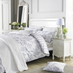 Holly Willoughby Rene Bedding