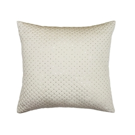 Kylie Minogue Alba Filled Cushion
