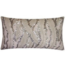 Kylie Minogue Celeste Filled Boudoir Cushion