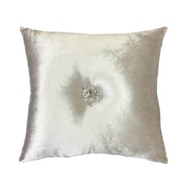 Kylie Minogue Serafina Filled Cushion
