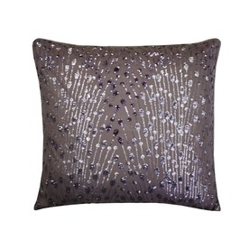 Kylie Minogue Eva Filled Cushion