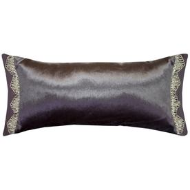 Kylie Minogue Mistico Filled Boudoir Cushion
