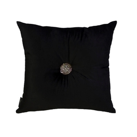 Kylie Minogue Cluster Filled Cushion