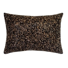 Kylie Minogue Showgirl Filled Boudoir Cushion