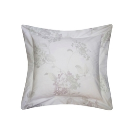 Holly Willoughby Hydrangea Feather Filled Cushion