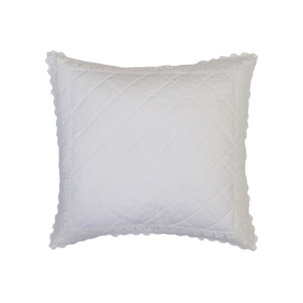 Holly Willoughby Henrietta Cushion