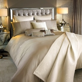Kylie Minogue Alba Bedding