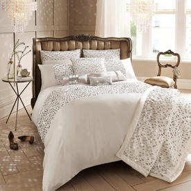 Kylie Minogue Eva Bedding