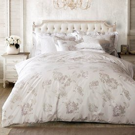 Holly Willoughby Hydrangea Bedding