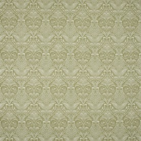 Hathaway Curtain Fabric