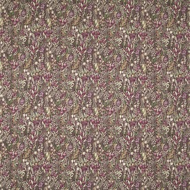 Kelmscott Curtain Fabric