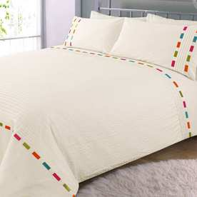 Antigua Bedding