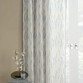 Willow Voile Panel
