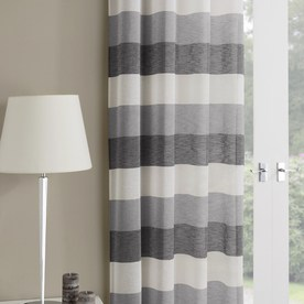 Grey Bedroom Curtains Great Value Window Curtains Terrys Fabrics