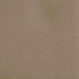 Panama Curtain Fabric