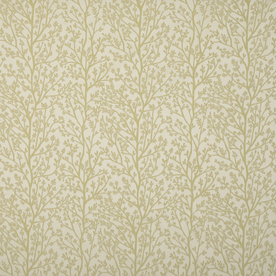 Ashley Curtain Fabric