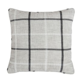 Kendal Filled Cushion