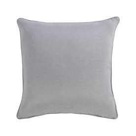 Julian Charles Harrison Filled Cushion