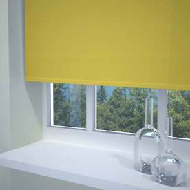 Chelsea Blackout Roller Blind