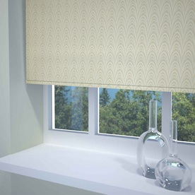 Perth Blackout Roller Blind