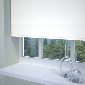Arva Sheer Roller Blind