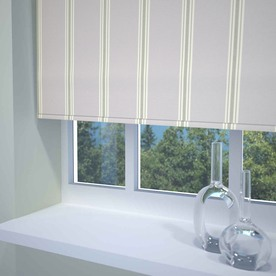 Alberta Blackout Roller Blind