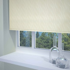 Ankara Blackout Roller Blind