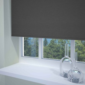 Mercia Blackout Roller Blind