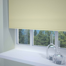 Lambro Blackout Roller Blind