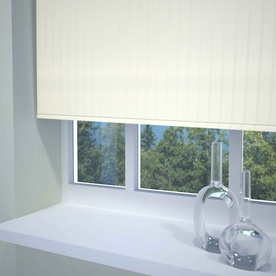 Lillet Sheer Roller Blind