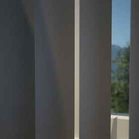 Vieo Vertical Blind