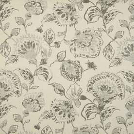 Portia Curtain Fabric