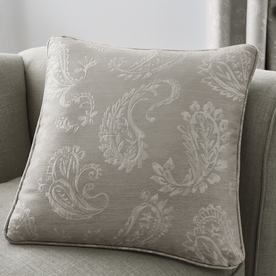Ashford Filled Cushion