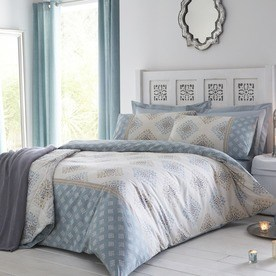 Indra Bedding