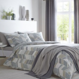 Antina Bedding