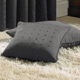 Madison Filled Cushion