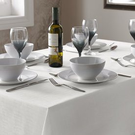 Select Table Cloth