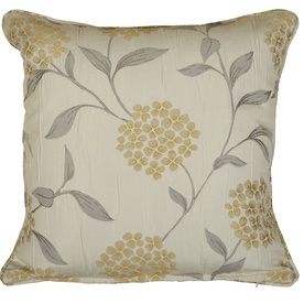 Paloma Filled Cushion