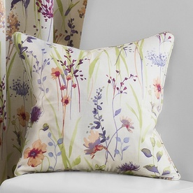 Hampshire Filled Cushion