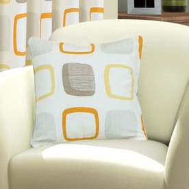 Rezzo Filled Cushion