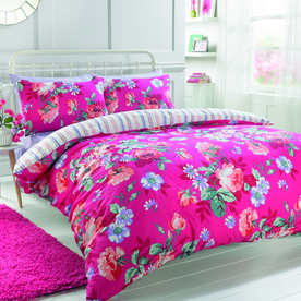 Portobello Bedding