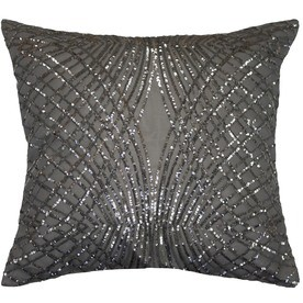 Kylie Minogue Esta Filled Cushion