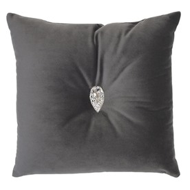 Kylie Minogue Antonia Filled Cushion