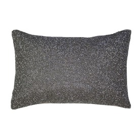 Kylie Minogue Valentini Filled Boudoir Cushion