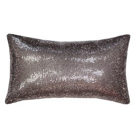 Kylie Minogue Aurora Filled Boudoir Cushion