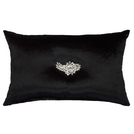 Kylie Minogue Naomi Filled Boudoir Cushion