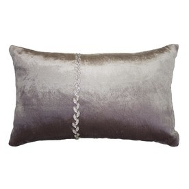 Kylie Minogue Rosetta Filled Boudoir Cushion